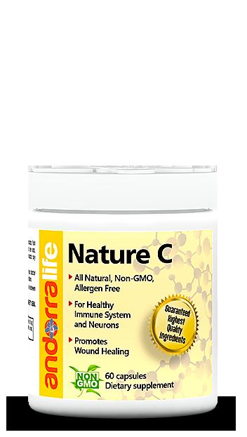 Nature C