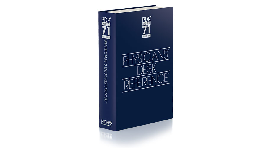 AndorraLife Products U2013 Now In The Official Physicianu0027s Desk Resource Great Ideas